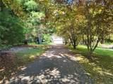487 Mile Hill Road - Photo 3