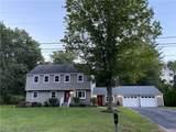 4 Maplewood Road - Photo 1