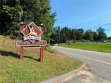 116 Stafford Road - Photo 15