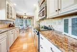 690 Forest Road - Photo 10