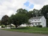 108 Farm Hill Road - Photo 2