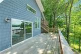 177 Lake Shore Drive - Photo 8