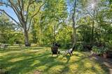 11 Fox Meadow Lane - Photo 34
