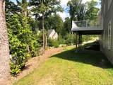 13 Spruce Ridge Drive - Photo 27
