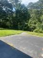 179 Parklawn Drive - Photo 9