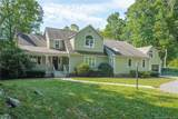 41 Cold Spring Road - Photo 2