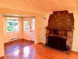 26 Chipmunk Trail - Photo 4