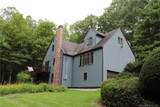 29 Old County Road - Photo 4