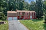 16 Franklin Woods Drive - Photo 1