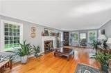 16 Franklin Woods Drive - Photo 13