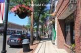 859 Church Hill Road - Photo 33