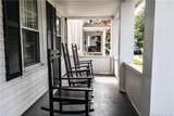35 Parker Place - Photo 2