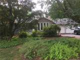 988 Wolf Hill Road - Photo 1