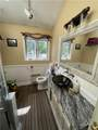 988 Wolf Hill Road - Photo 13