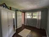 988 Wolf Hill Road - Photo 15