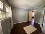 988 Wolf Hill Road - Photo 16