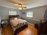 988 Wolf Hill Road - Photo 18