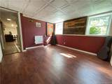 988 Wolf Hill Road - Photo 22