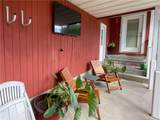 988 Wolf Hill Road - Photo 25