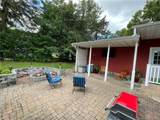 988 Wolf Hill Road - Photo 26
