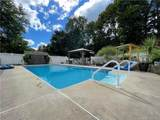 988 Wolf Hill Road - Photo 27
