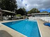 988 Wolf Hill Road - Photo 29