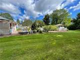 988 Wolf Hill Road - Photo 33