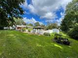 988 Wolf Hill Road - Photo 34