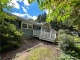 988 Wolf Hill Road - Photo 4