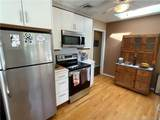 988 Wolf Hill Road - Photo 7