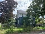 17 Howland Avenue - Photo 3