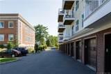 34 Schoolhouse Drive - Photo 30