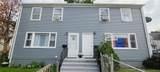 321 Laurel Avenue - Photo 2