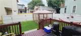 321 Laurel Avenue - Photo 21