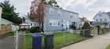 321 Laurel Avenue - Photo 26