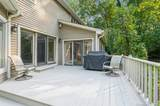68 Valley View Drive - Photo 40