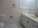 20 Wolf Hill Road - Photo 9