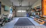 240 Beechwood Road - Photo 39