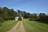 24 Norwich Westerly Road - Photo 5