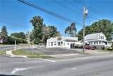 531 Tunxis Hill Road - Photo 6