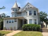 186 Sherman Avenue - Photo 1
