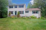 38 Old New England Road - Photo 1