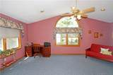 38 Old New England Road - Photo 11