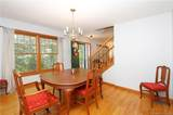 38 Old New England Road - Photo 12