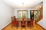 38 Old New England Road - Photo 13