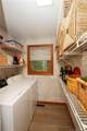 38 Old New England Road - Photo 14
