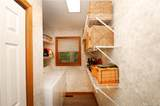 38 Old New England Road - Photo 15