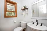 38 Old New England Road - Photo 16