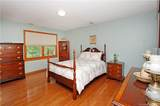 38 Old New England Road - Photo 17