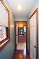 38 Old New England Road - Photo 19